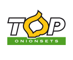 logo_toponionsets.png